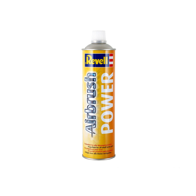 Náhľad produktu - Power Arbrush Spray 750ml