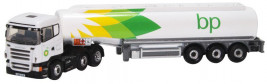 1:148 Scania Highline Tanker BP