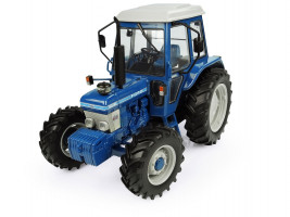 1:32 Ford 6610-4WD Generation I
