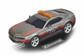 1:32 Carrera Evolution – Chevrolet Camaro Pace Car