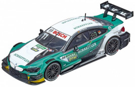 1:32 Carrera Evolution – BMW M4 DTM, No.11