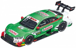 1:32 Carrera Evolution – Audi RS5 DTM, No.51