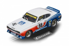 1:32 Carrera Evolution – Ford Capri RS 3100, No.55
