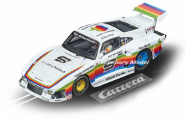 1:32 Carrera Evolution – Porsche 935-K3, No.9