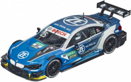 1:32 Carrera Evolution – BMW M4 DTM, No.25